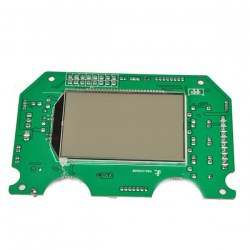 Digital display Go-EL - Smart-EL