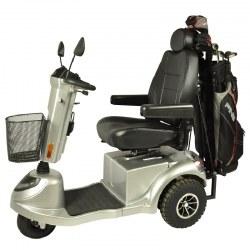 Golf vogn Go-EL 440