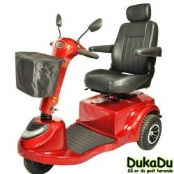 Handicap EL Scooter Smart-EL 310