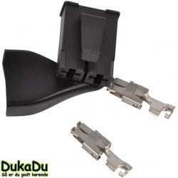 Strømstik for Pg-S controller s120 s140 - D51070