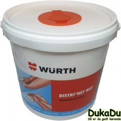 Wurth Distri'Net 300 Normal