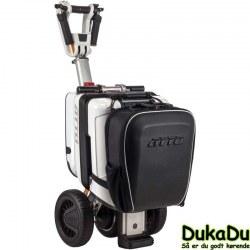 Rygsæk til dig og din ATTO scooter