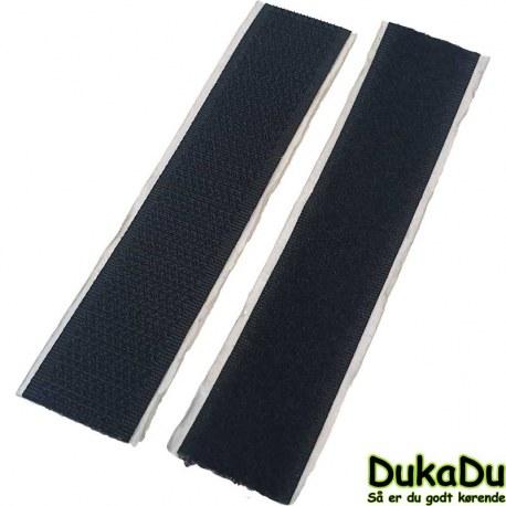 Velcro 20 mm Burrebånd