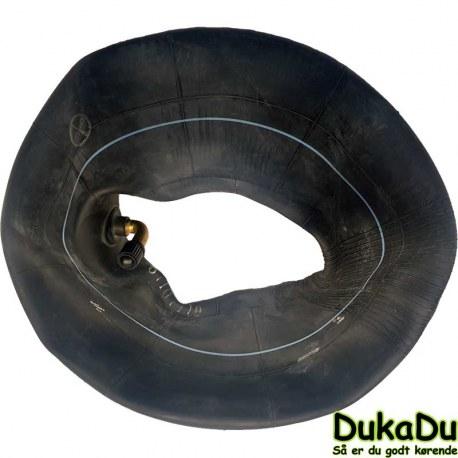 Slange 3.00-8 tommer med vinkelventil 90/90 autoventil