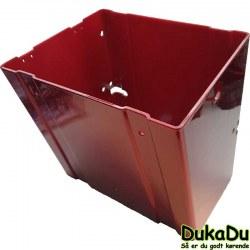 Bagage boks