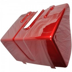 Batteri cover model GO-EL 440 - 840