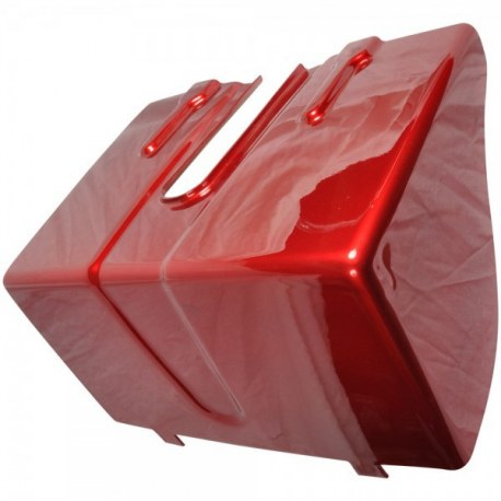 Batteri cover model GO-EL 440+840
