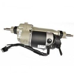 950 watt motor med Træk aksel til el scooter - CT4-BMT DC24V