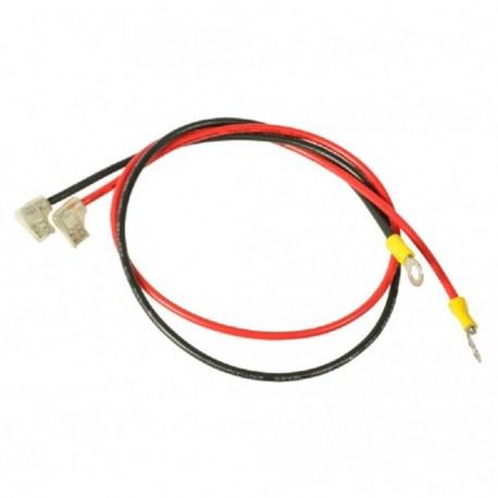 Batteri kabel til pg-s drive