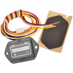 batteri indikator 24v PG-S drive