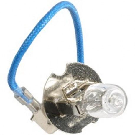 Halogenpære H3 24 Volt 21 Watt