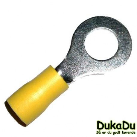 Ringkabelsko Ø6 mm