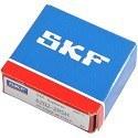 SKF Lejer