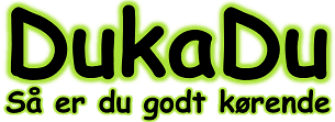 DukaDu